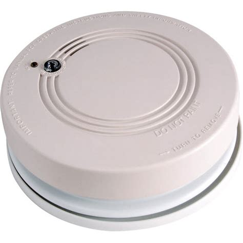 firex smoke alarms picture 7
