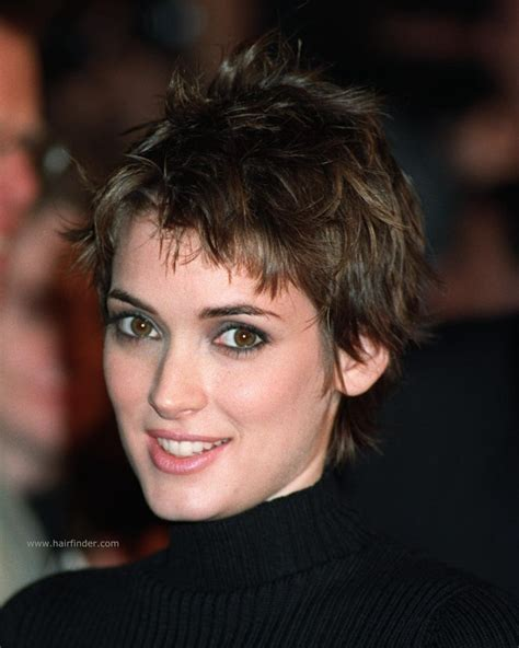 women hair cuts picture 18