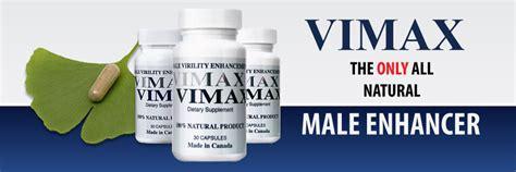 cari apotik bandar lampung jual obat vimax picture 12