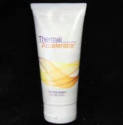thermal cream for belly fat picture 2