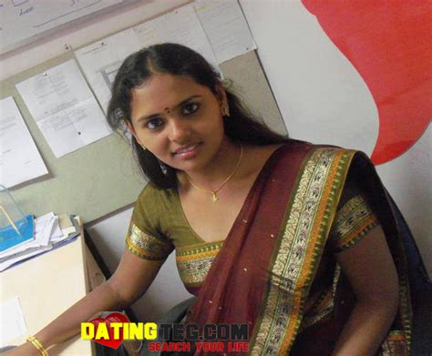 kannada sex chating with aunty picture 5