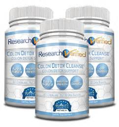 colon cleanse is a product that claims to picture 9