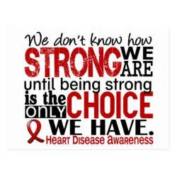 diet quotes for diabetes and cardiovascular disease picture 10