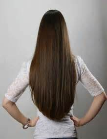 back hair picture 11