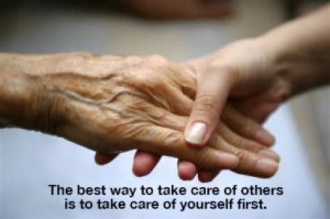 care of the aging picture 10