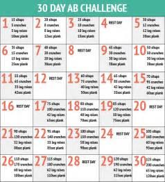 ab diet picture 17