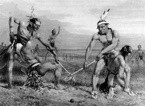 american indian boy penis pics picture 21