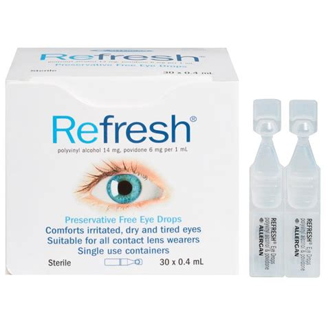 male only eye drops picture 5