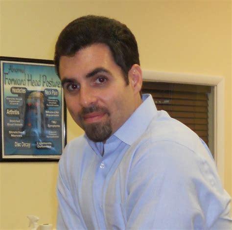 dr joseph solozzo anti aging picture 3