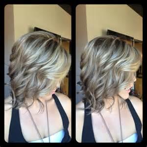 herbaceuticals naturcolor hair color picture 10