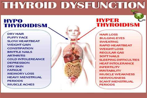 can you quit thyroid medicine picture 10