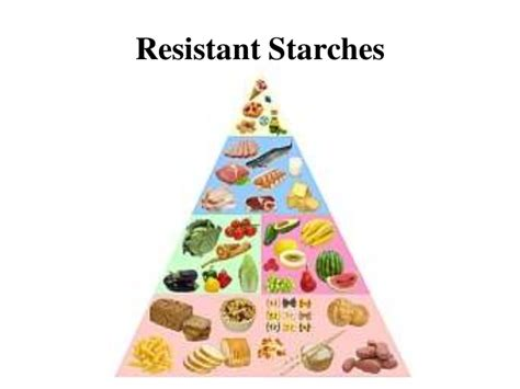 diet for people with no small intestine picture 12