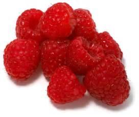 raspberry picture 7