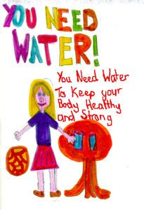 what are the health benefits on drinking water picture 5