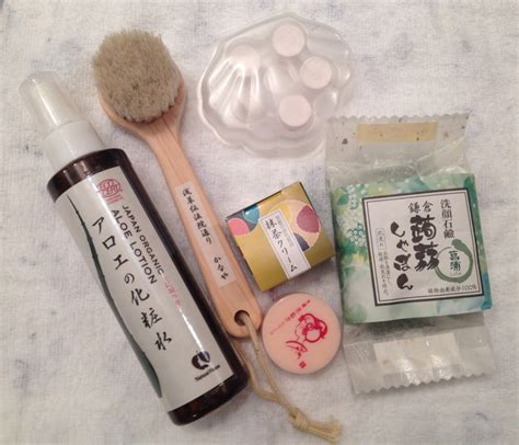 asian skin care products picture 6