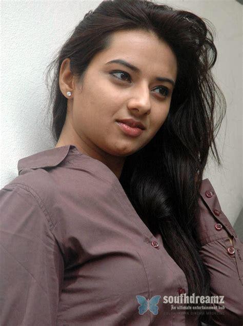 www,indan sex store in urdo com, picture 4