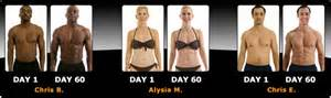 how long does it take to see results picture 2