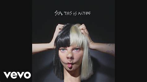alex - skin lyrics picture 1