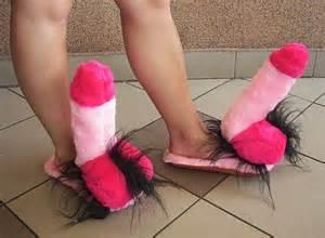 heels in men penis picture 3
