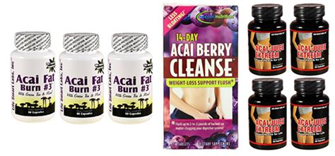 can acai berry can a liver cleanse help picture 10