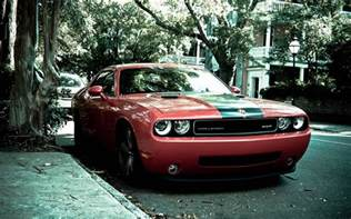 american muscle cars picture 17