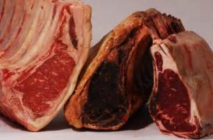 aging beef picture 2