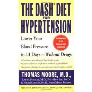 Dash diet lowers blood pressure picture 1