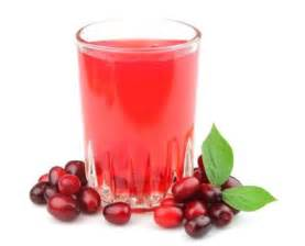 cranberry juice yeast infection picture 3