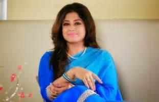 bangla health website picture 3