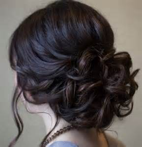 prom updos black hair picture 6
