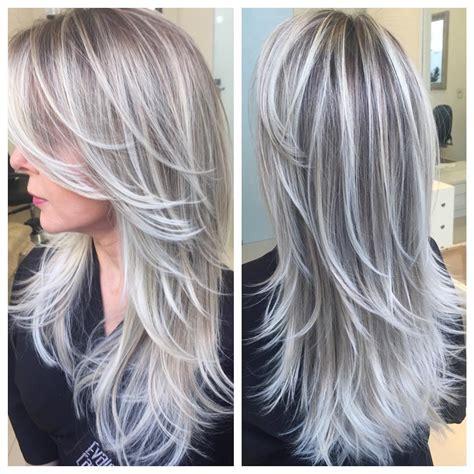 herbal essence hair dye picture 15