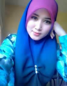 bokep online jilbab crot d dalam picture 5
