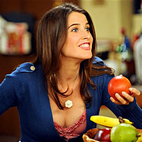 how i met your mother incoming search terms keywordluv loc:us picture 7