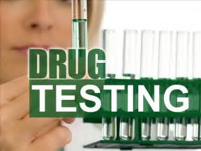will qcarbo32 help me p a drug test picture 1