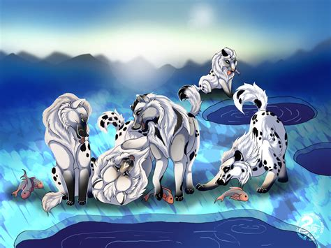 seal pack t kahani picture 2