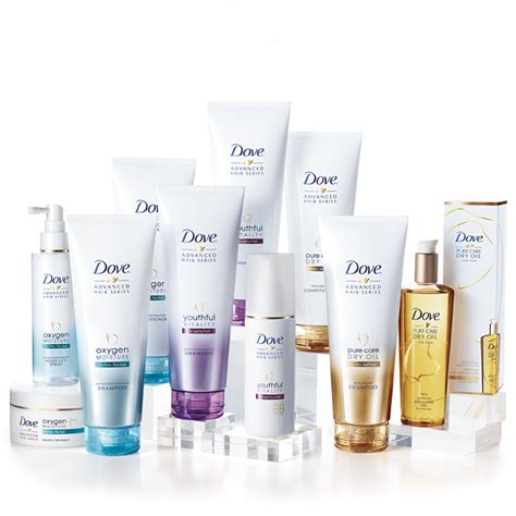 aging skin care brand find search picture 4