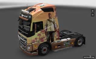 gta car skin picture 7