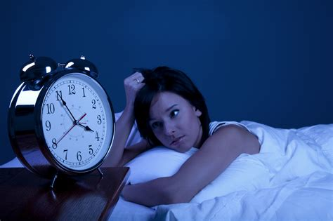 where does insomnia come from picture 11