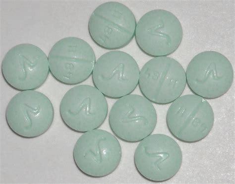 ambien prescription drug picture 11