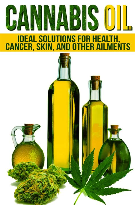 can pot and hemp oil get through heroin picture 6
