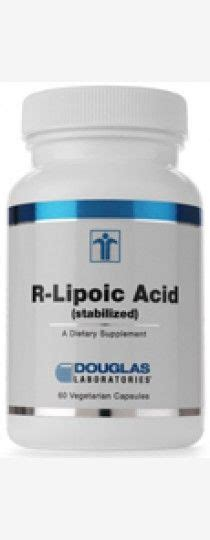 r lipoic acid for blood pressure picture 10