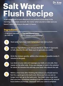 Clean your colon with water picture 3