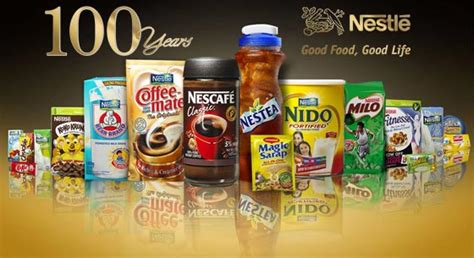 filipino supplements picture 14