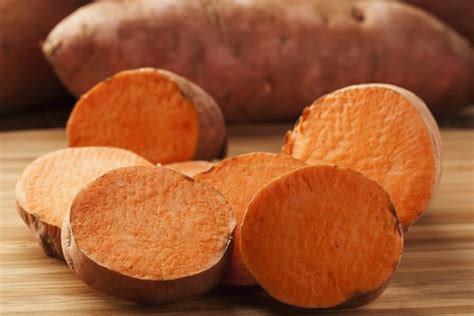 can sweet potatoes cause herpes simplex picture 6