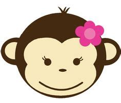 sex girl with monkey online picture 9