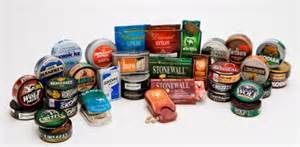 supplement for snuff picture 9
