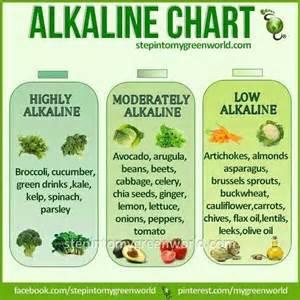 alkli-ash diet picture 6