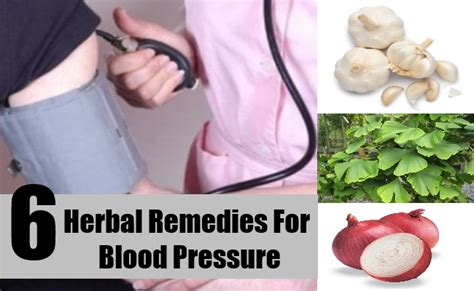 Natural healing for blood pressure picture 9