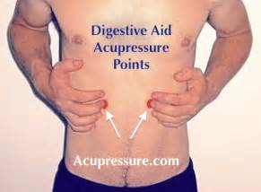 acupressure weight loss picture 15