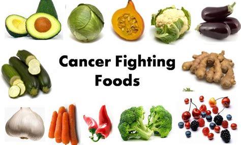 anti cancer vitamin diet picture 14